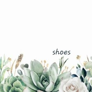Shoes - Womens Shoes